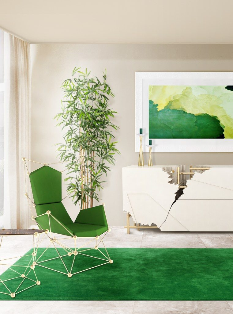 prim-armchair-pantone-2017
