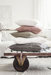 689a191b41574af334bf28ae3262c9a9-home-textile-luxury-linens