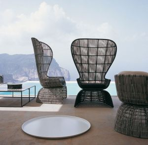 c73e5cee62cbb94e71f1b0b08e8d2628-outdoor-chairs-outdoor-furniture