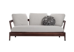 virginia-outdoor-minotti-sofa