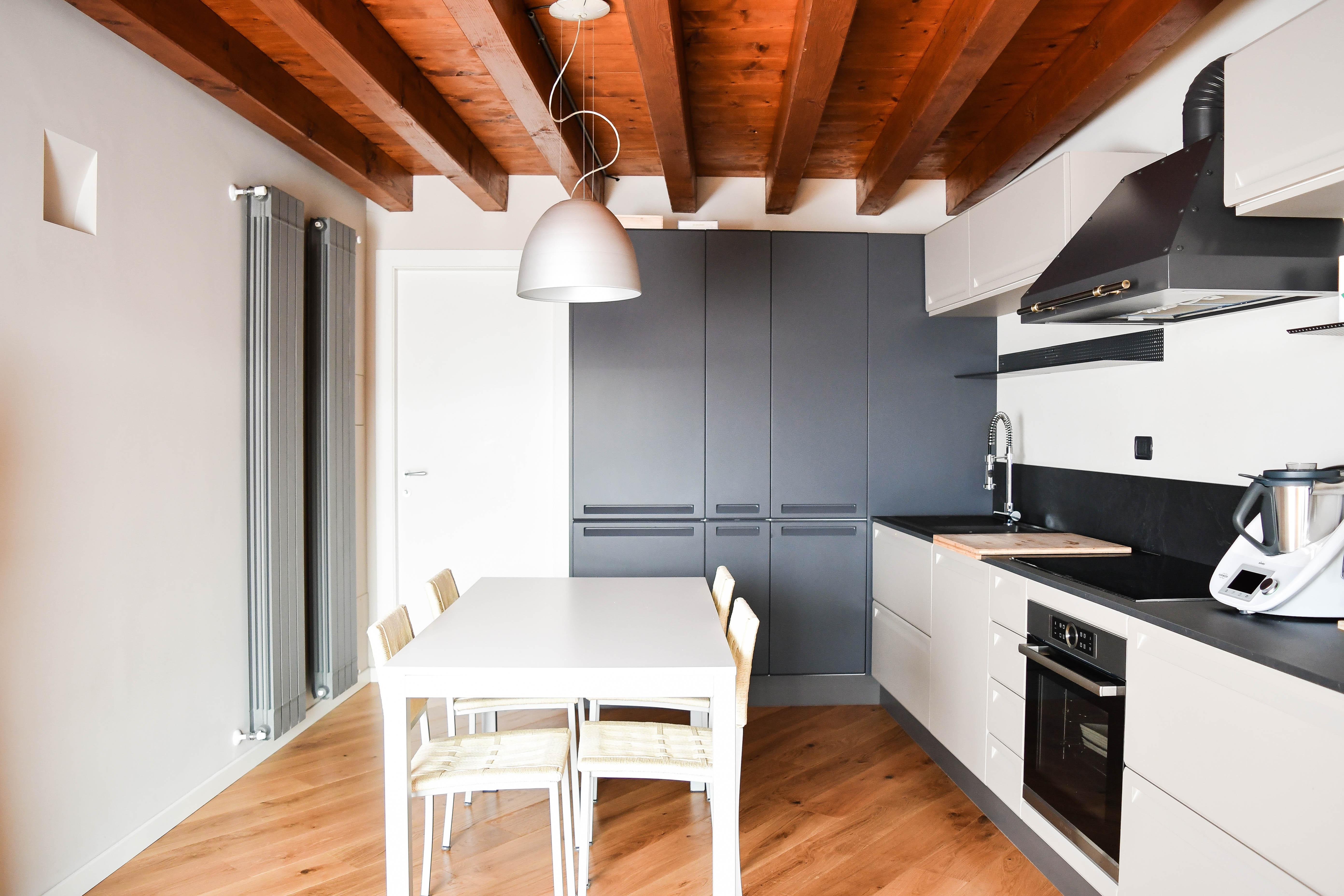 Casa Tormalina